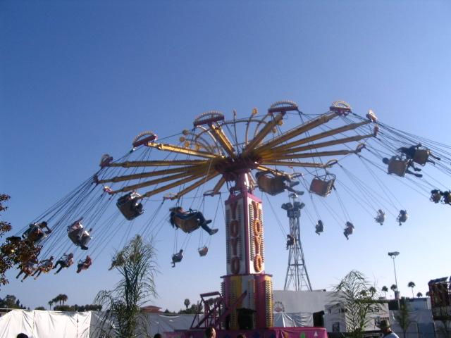 File:OC Fair swings.jpg