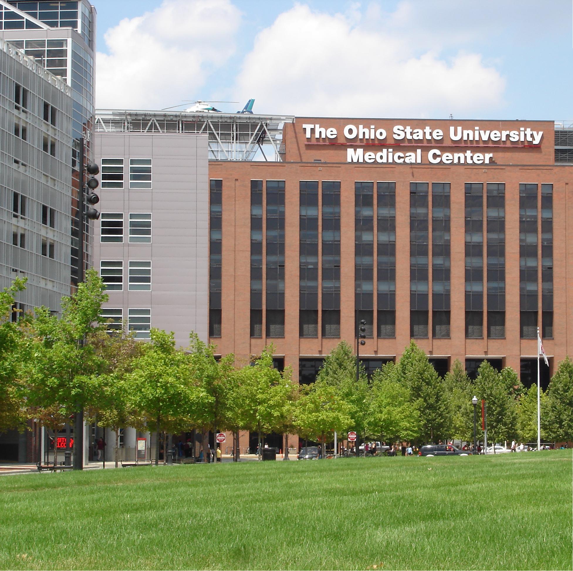 fileohio state university medical center jpg wikimedia commons