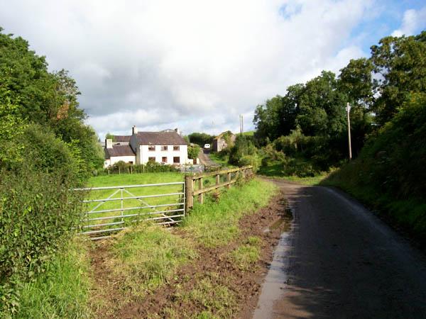 File:Olchfa Farm - geograph.org.uk - 509948.jpg