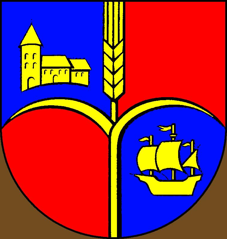 Oldenswort Wappen.png