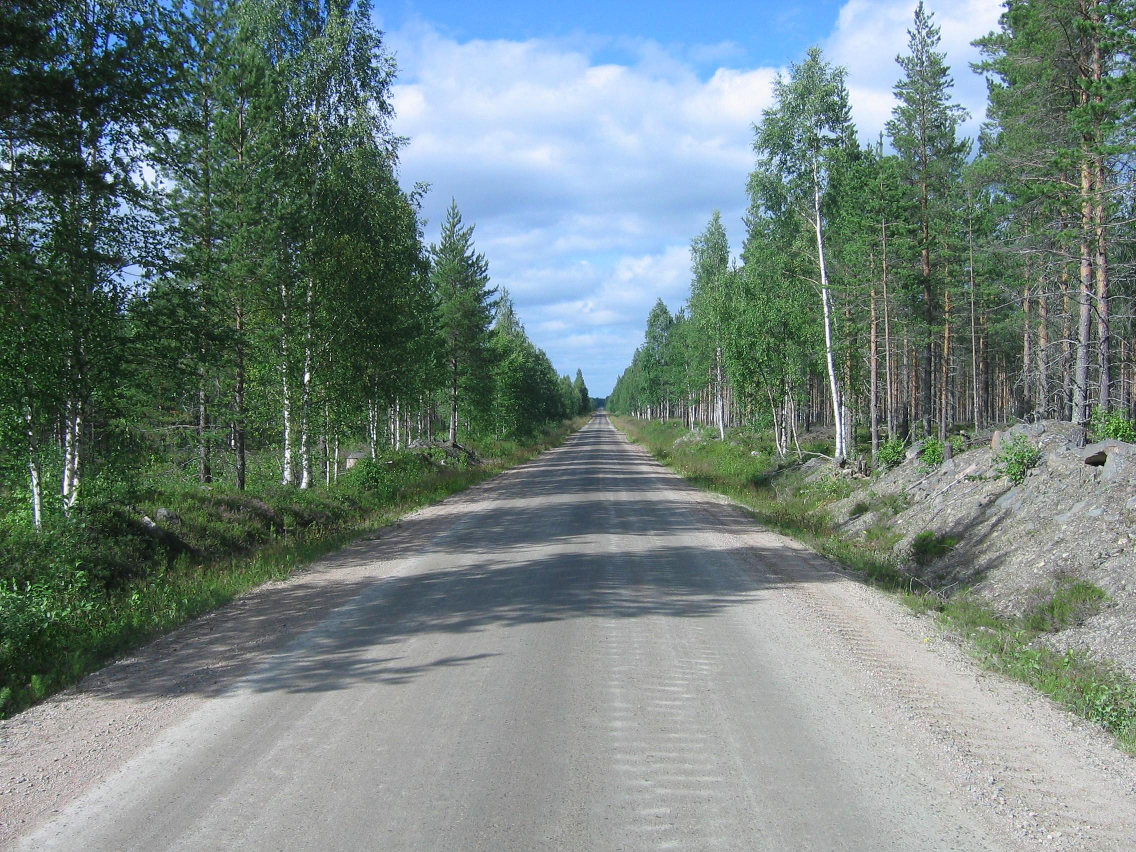 File:Olvasjärvi l...
