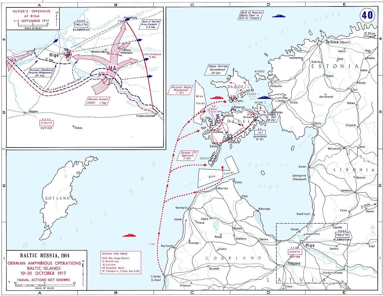 Operación Albión Operation_Albion_Map