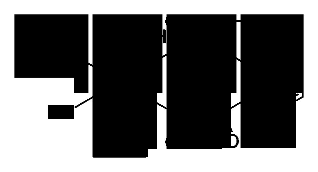 テトラサイクリン オキシ 副鼻腔炎治療の「抗生物質」で死ぬかと思った経験談【ミノマイシン・ミノサイクリンの副作用】
