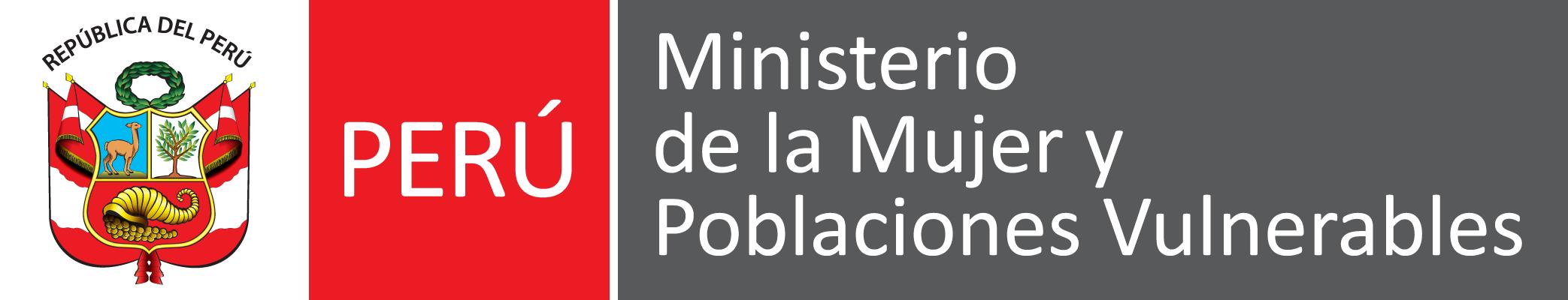 PCM-MIMP.png Español: Colección Ministerios de la República del Perú Date 29 December 2017 Source Own work Author CanalesQuintanilla