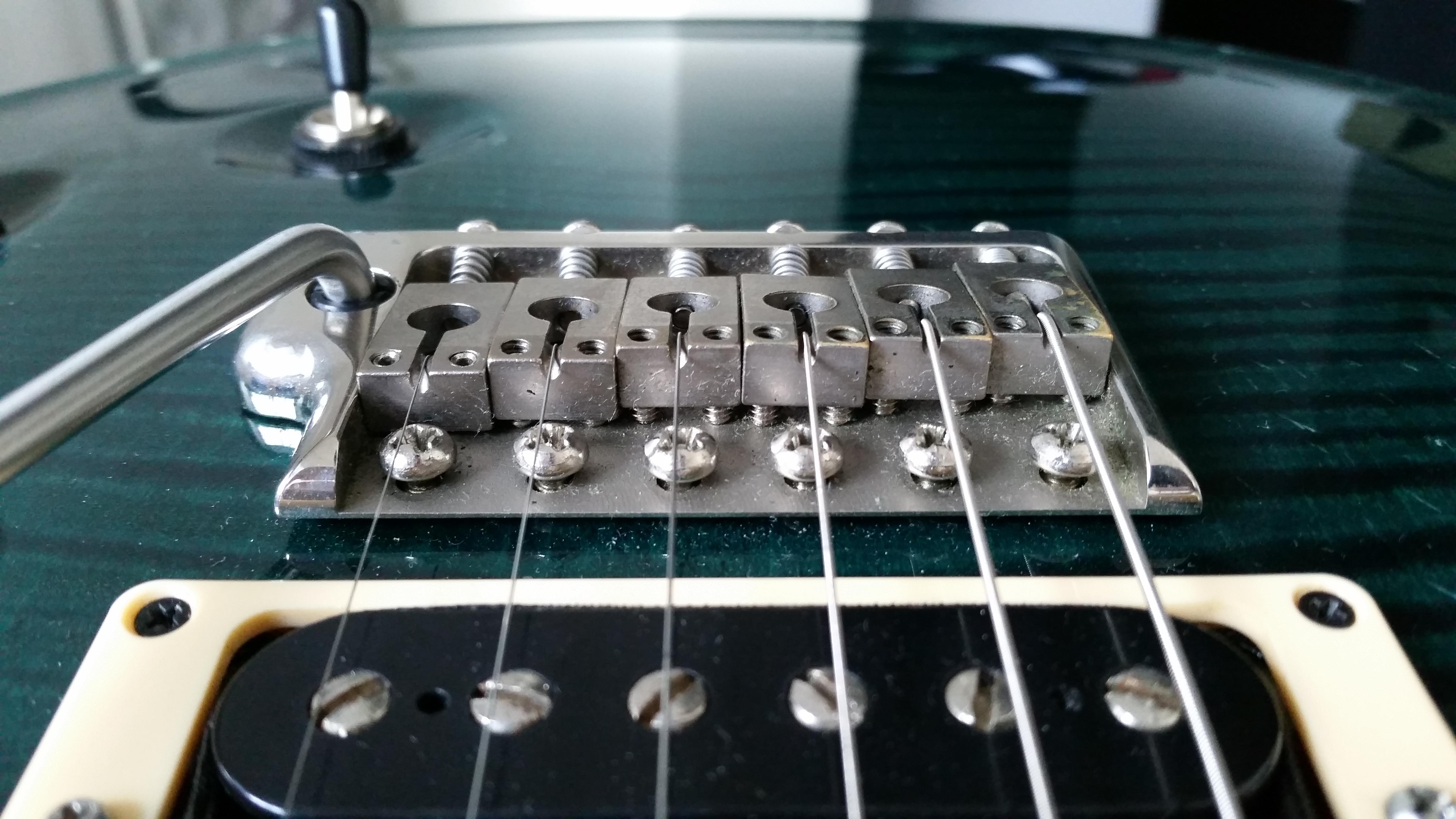Prs Guitars Wikiwand