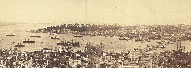 File:Panoramic view of Constantinople-1876-6a23331r-crop.jpg
