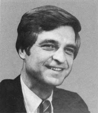 File:Paul B. Henry 99th Congress 1985.jpg