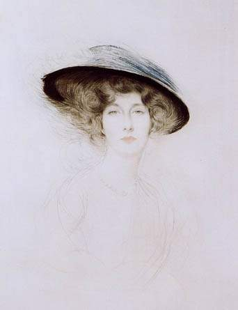 File:Paul César Helleu (1859-1927) Liane de Pougy 1908 ca.jpg