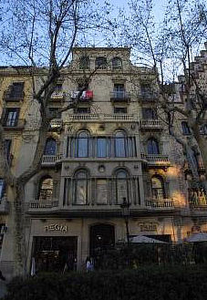 Perfumeria Regia Barcelona.jpg