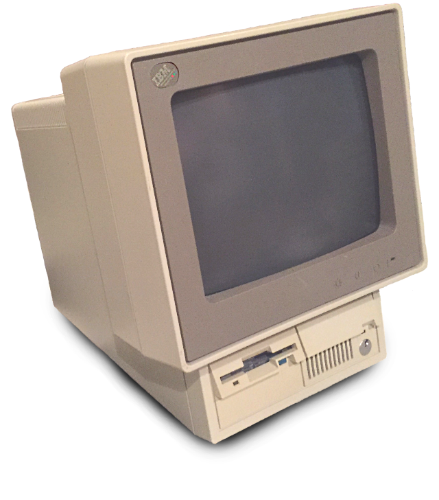 IBM Personal System/2 - Wikiwand