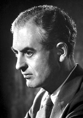 Medawar, P. B. (1915-1987)