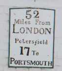 Petersfield mile plaque.jpeg