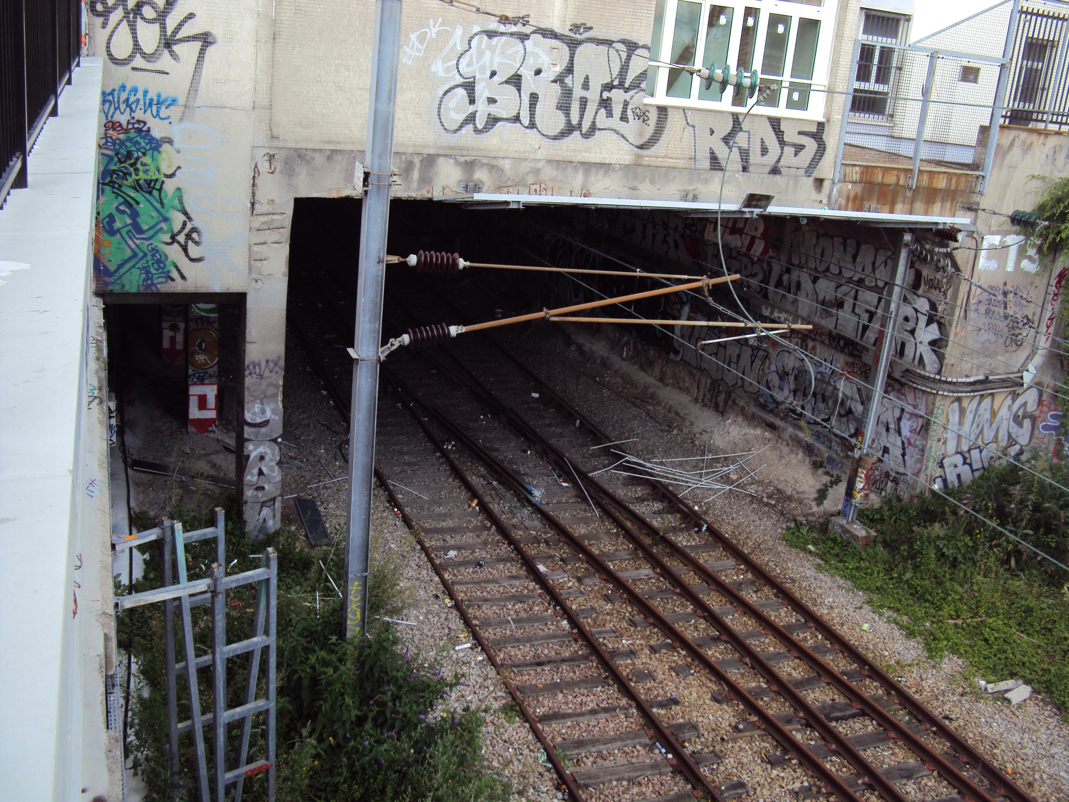 file ceinture de sous la porte de la chapelle jpg wikimedia commons