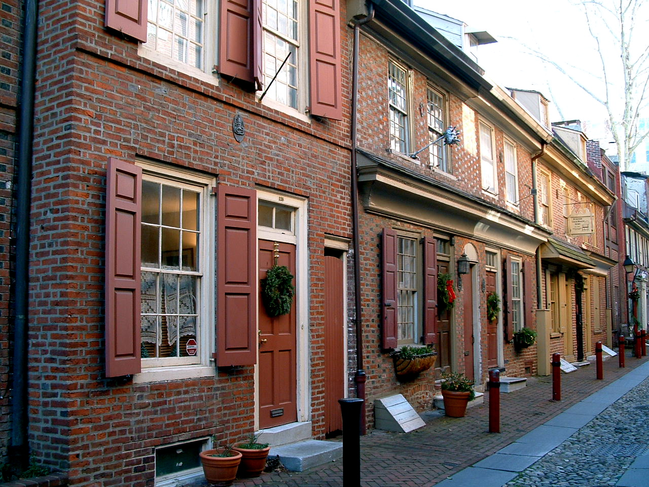 Homes For Sale Phila Pa