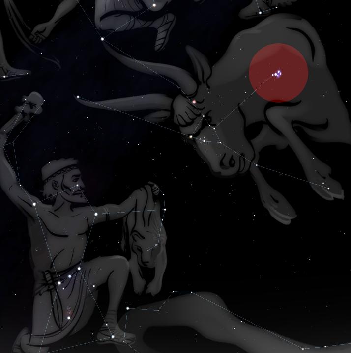 Pleiades 2.png