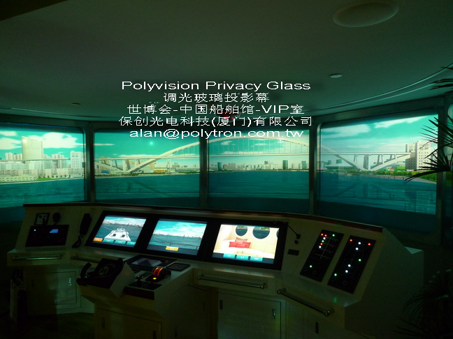 flexible flat panel displays crawford gregory