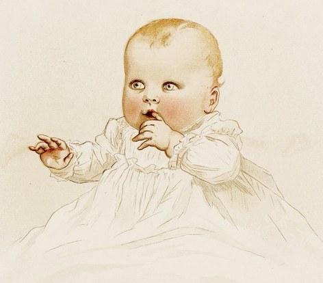File:Pondering Baby.jpg
