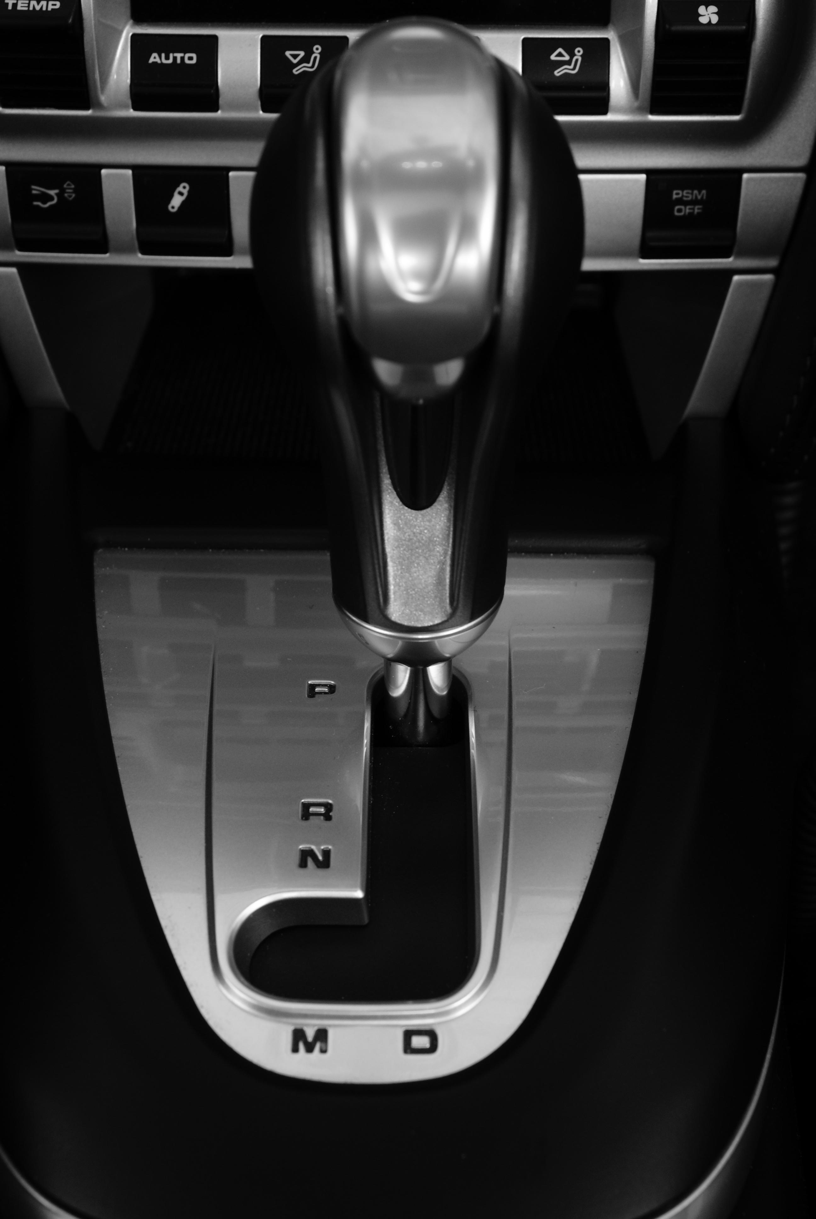 file porsche 911 997 targa gearbox wikimedia commons. Black Bedroom Furniture Sets. Home Design Ideas