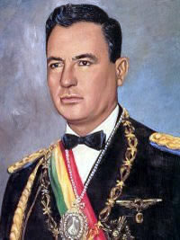 File:Presidente René Barrientos Ortuño.jpg