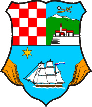 קובץ:Primorje-Gorski Kotar County coat of arms.png