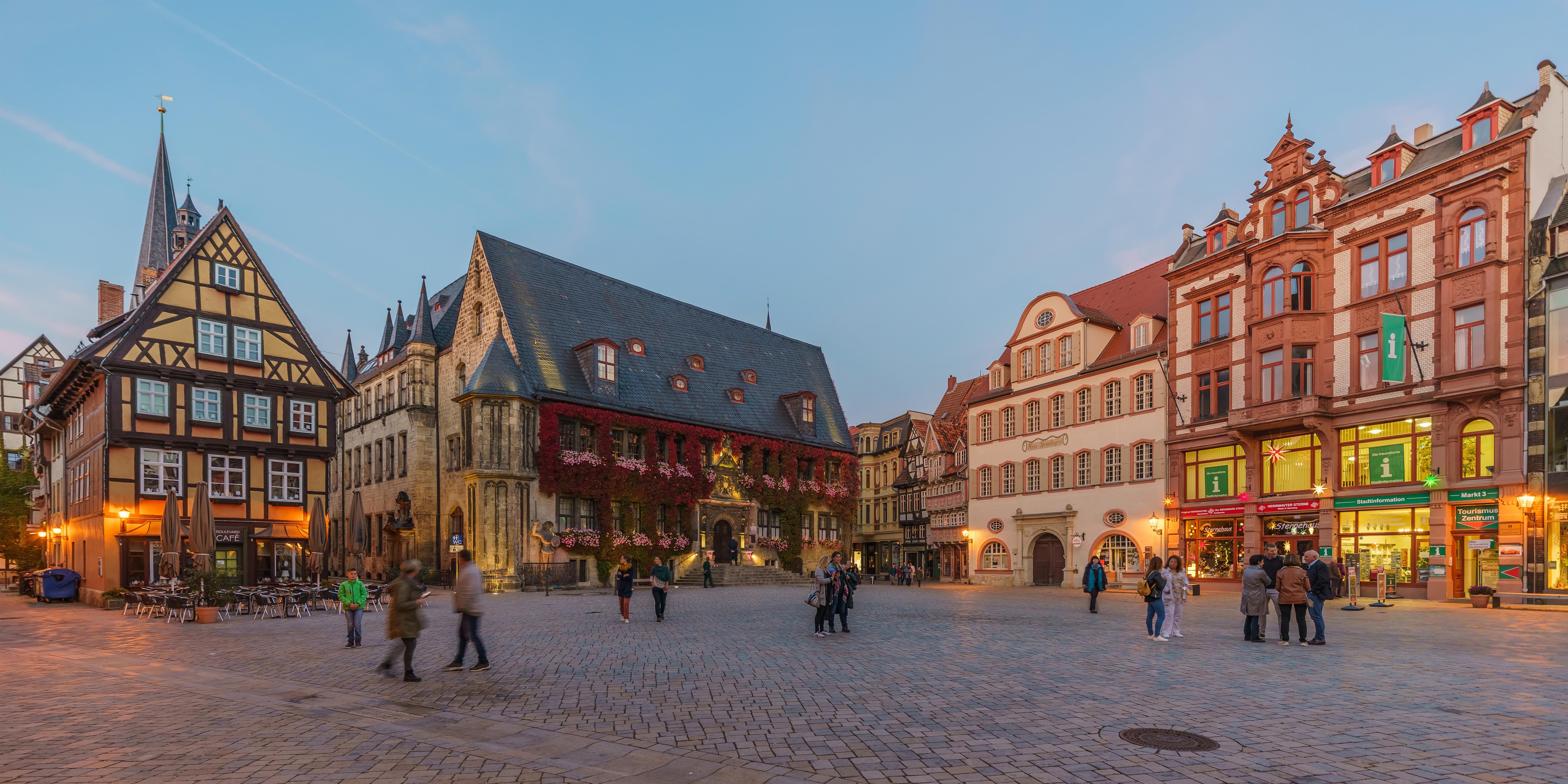 Quedlinburg asv2018-10 img11 Markt.jpg