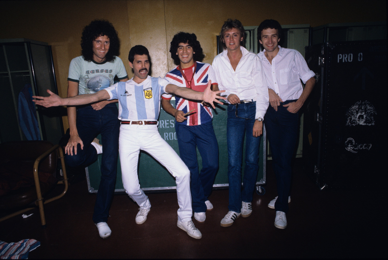Queen_maradona.jpg