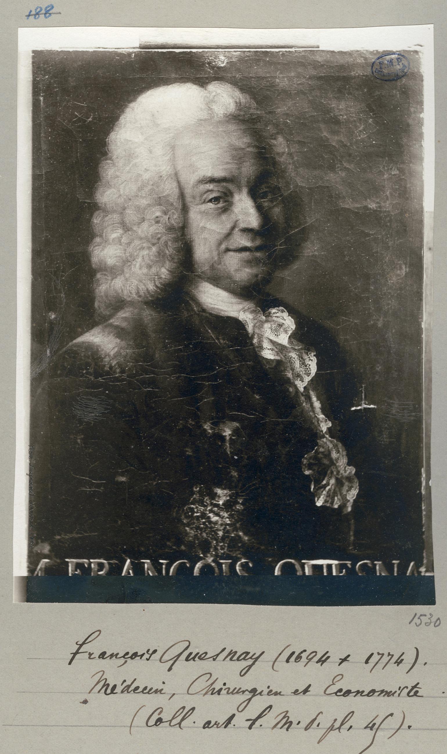 File:Quesnay - Bellial des Vertus, François (1694-1774) CIPB1530.