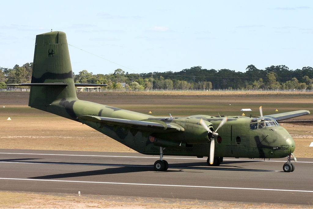 List of aircraft of the Royal Australian Air Force ...