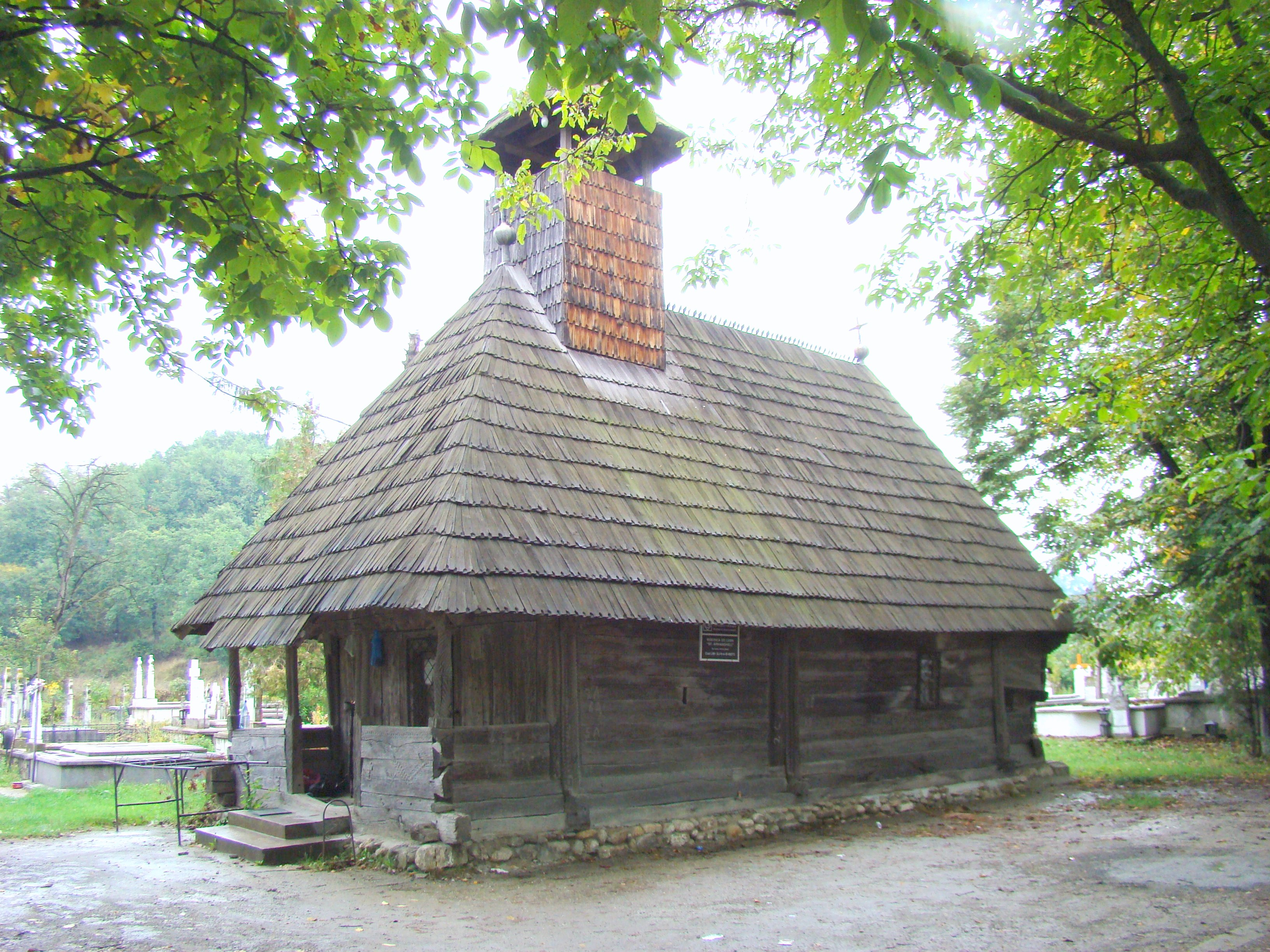 Comuna Bălești, Gorj