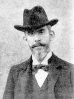 Rafael Altamira 1900.jpg