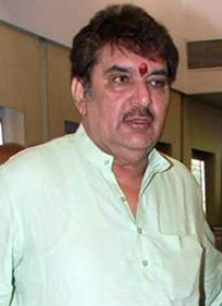 raza murad indian actor
