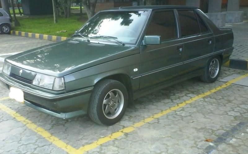 File:Renault 9 maximo.jpg