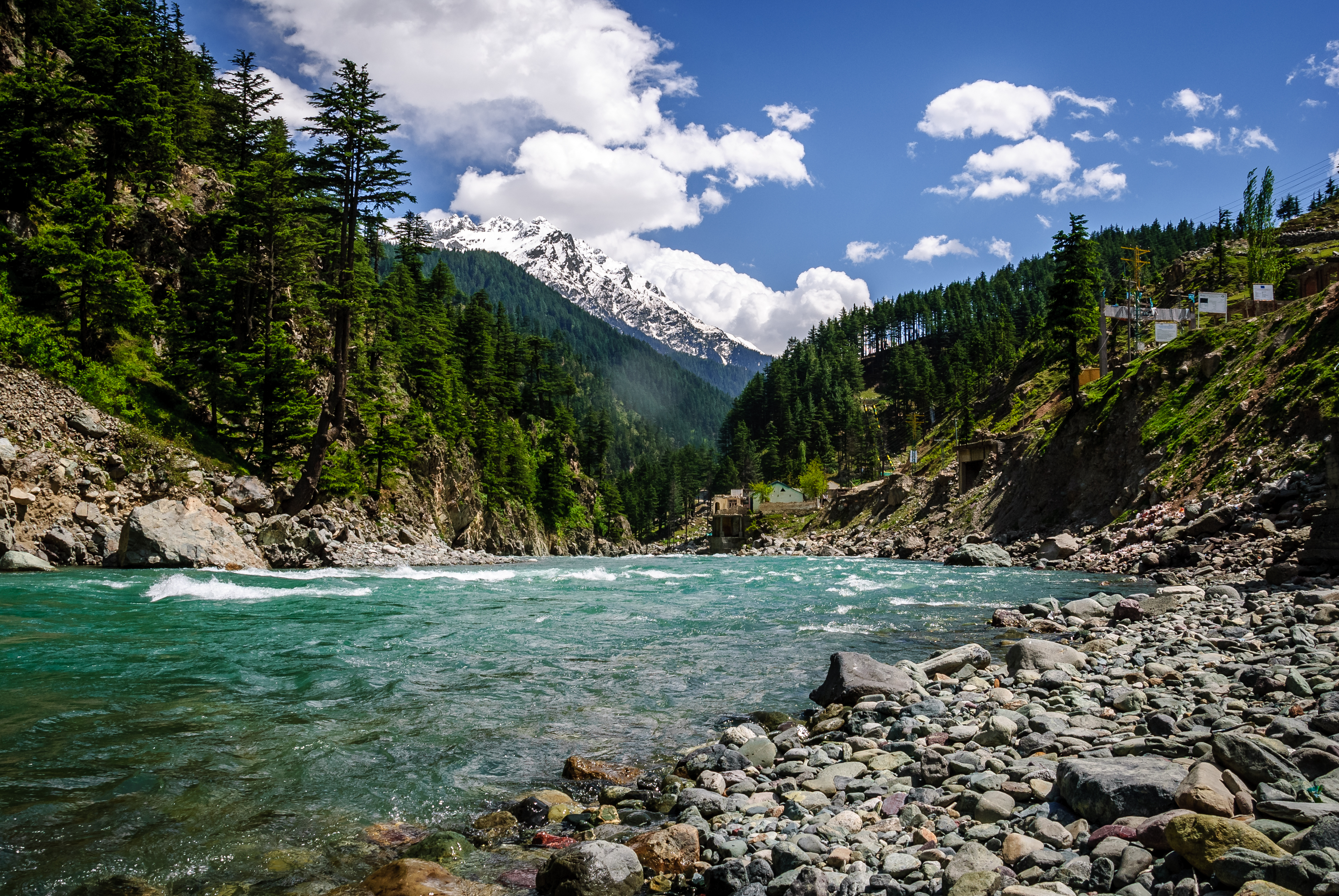 River  Simple English Wikipedia the free encyclopedia