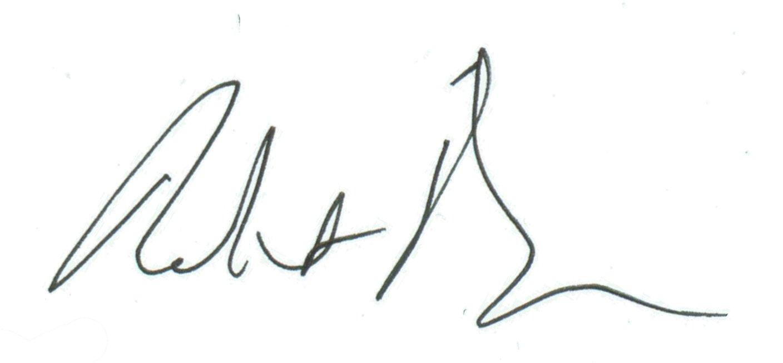 Fichier:Robert Kagan autograph 2.jpg — Wikipédia