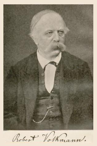 Képtalálat a következőre: Volkmann Róbert