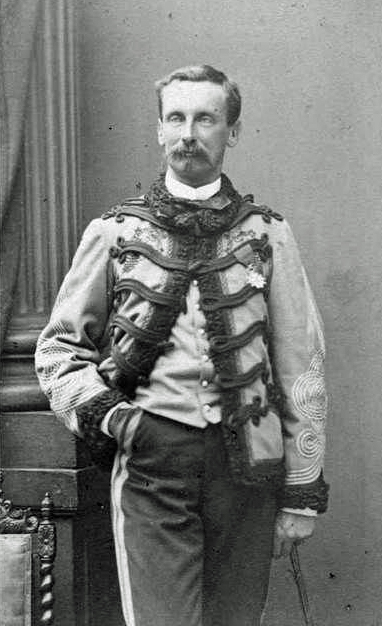 Robert d'Orléans, Duke of Chartres.jpg