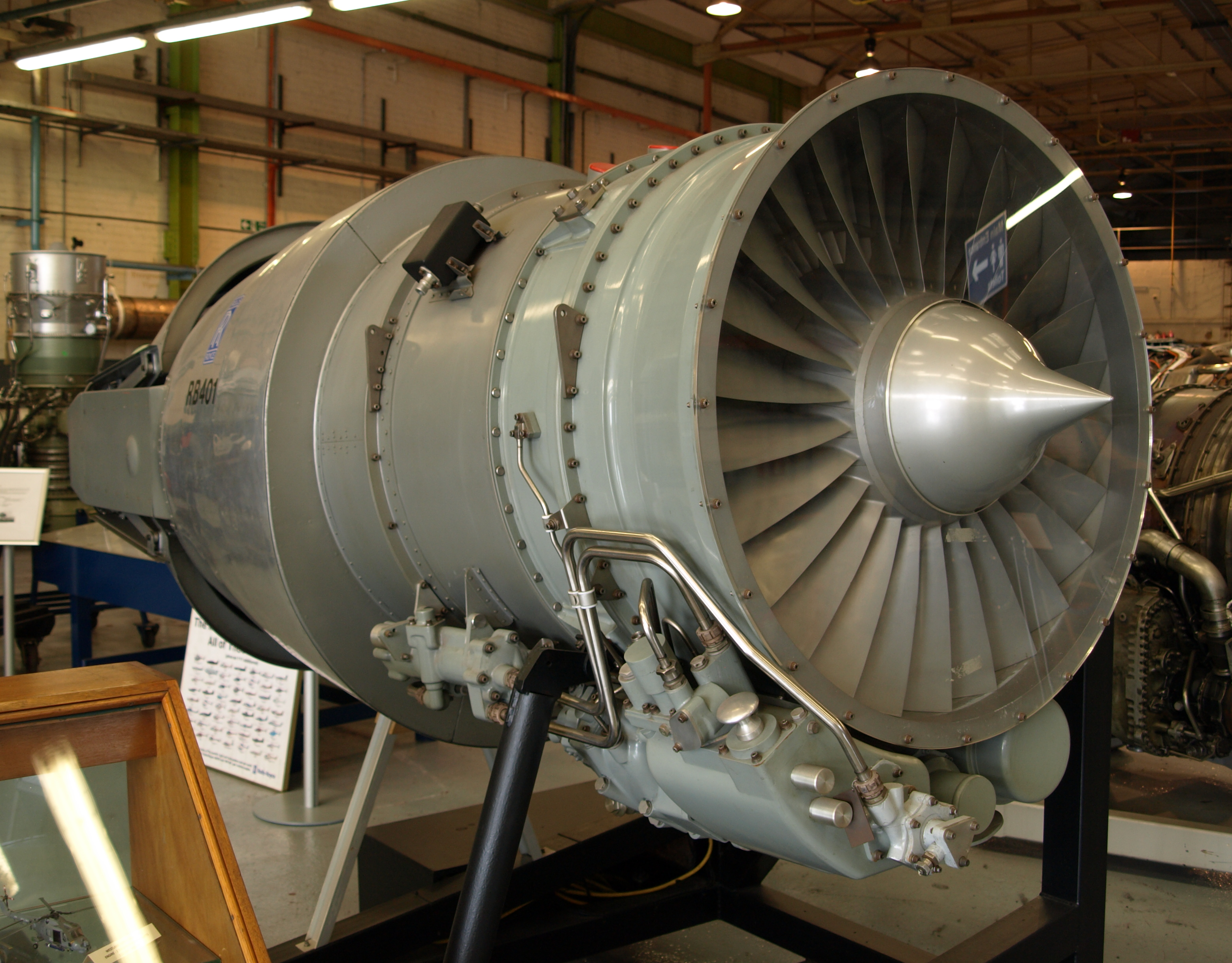 book rolls-royce jet free engine
