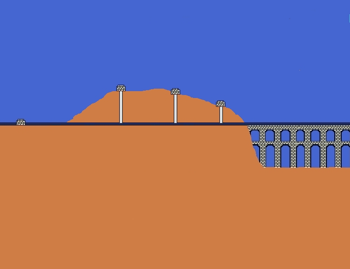 Rome.Aqueduct.Tunnel.png