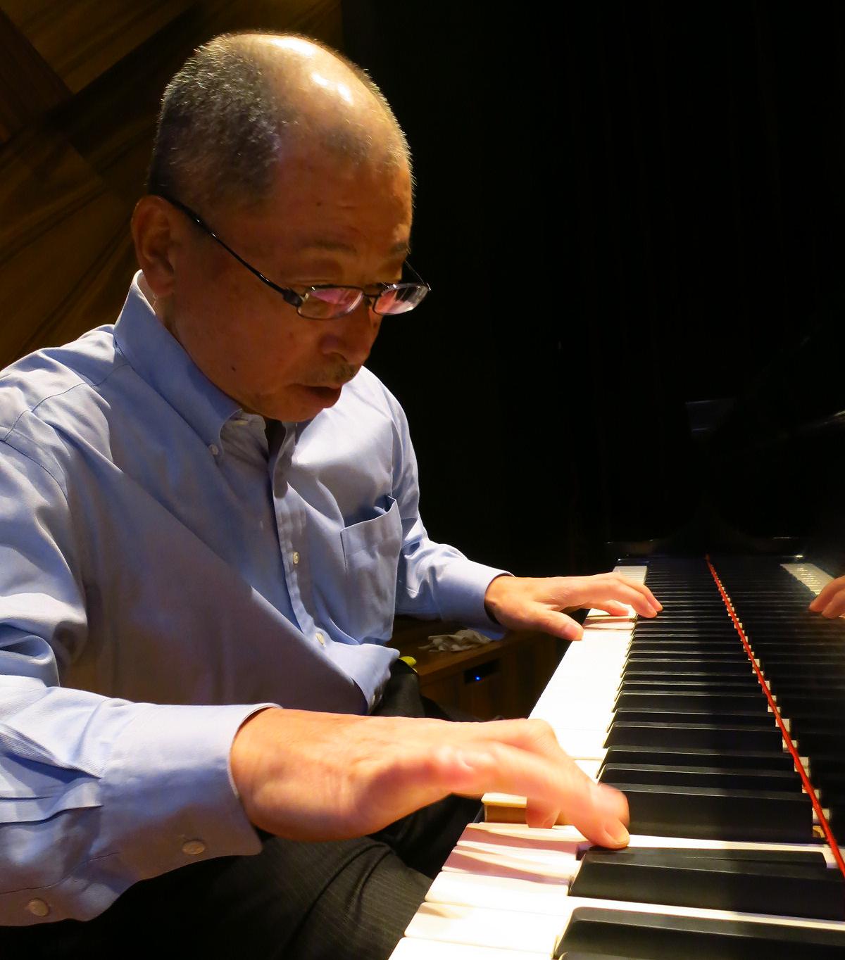 Ryo Fukui - Wikipedia