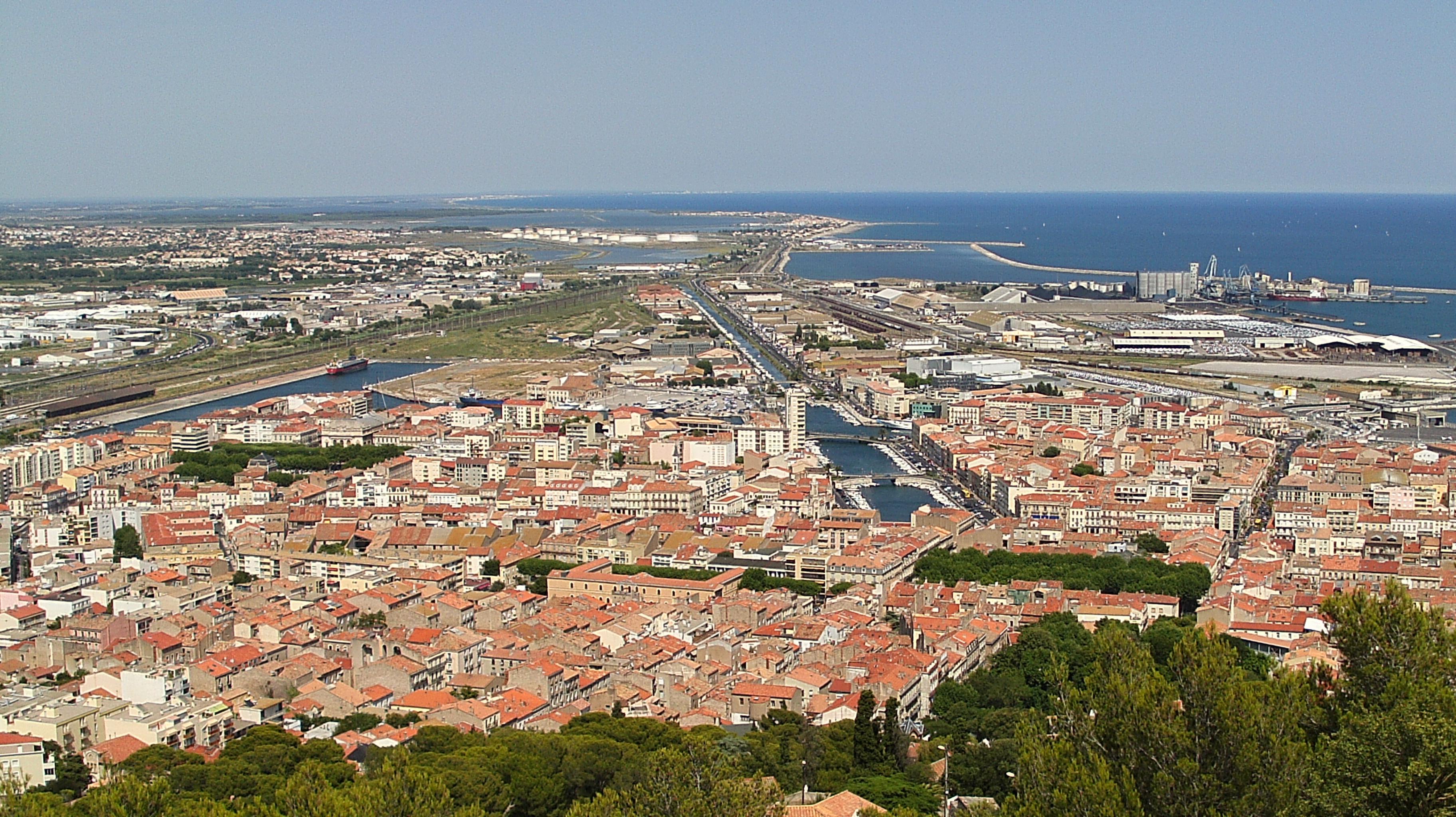 File s te ville de sete 2012 france 22 jpg wikimedia commons - Villes d ile de france ...