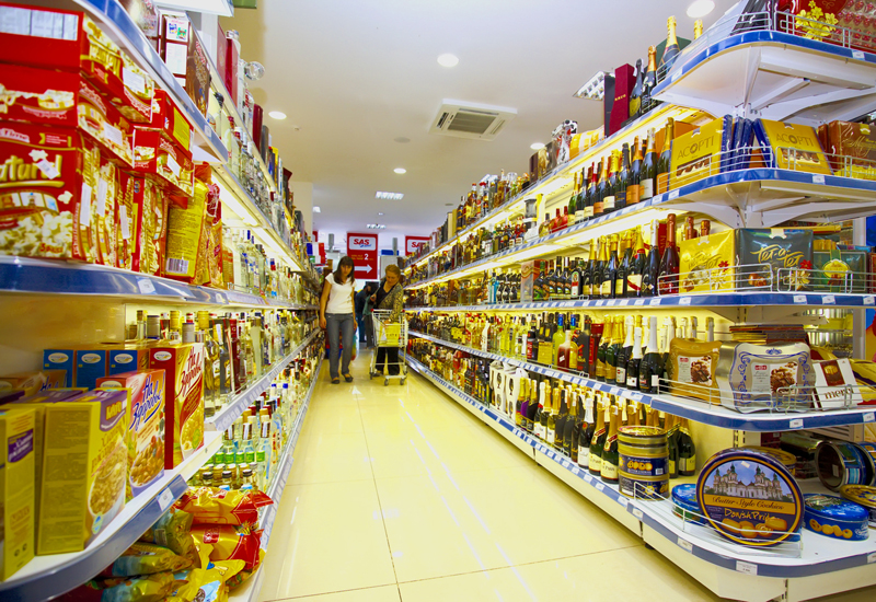 Us Foods Store Salem Mo
