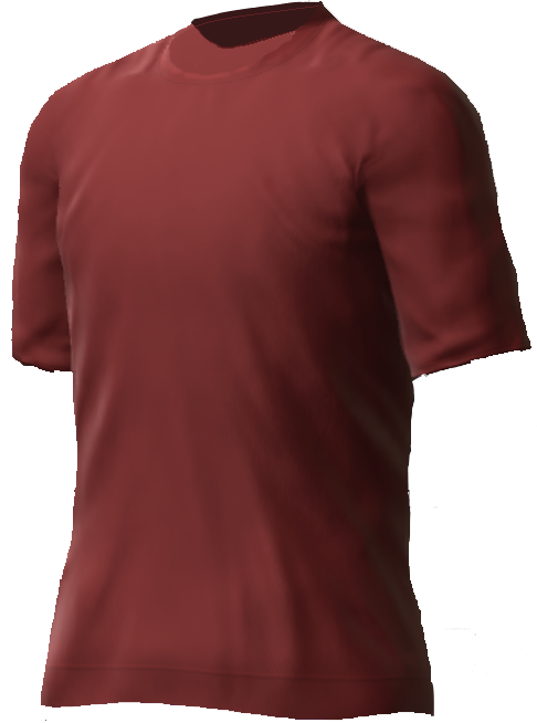 File:Salerno Calcio T-Shirt 5.png - Wikimedia Commons