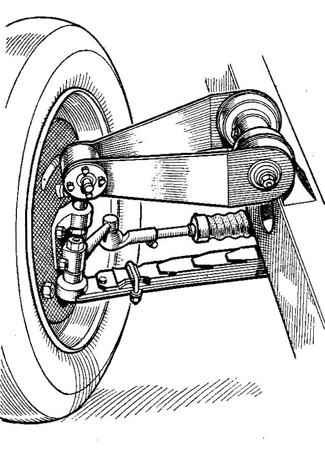 En 1665 moreover File Salmson wishbone front suspension  Autocar Handbook  13th ed  1935 in addition Valve gate rs furthermore  additionally Controller. on technical drawing