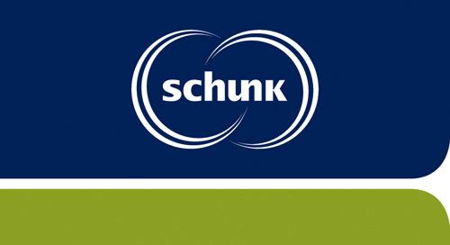 Schunk Group Wikipedia