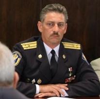 Sergey Shavrin, July 2011.jpeg