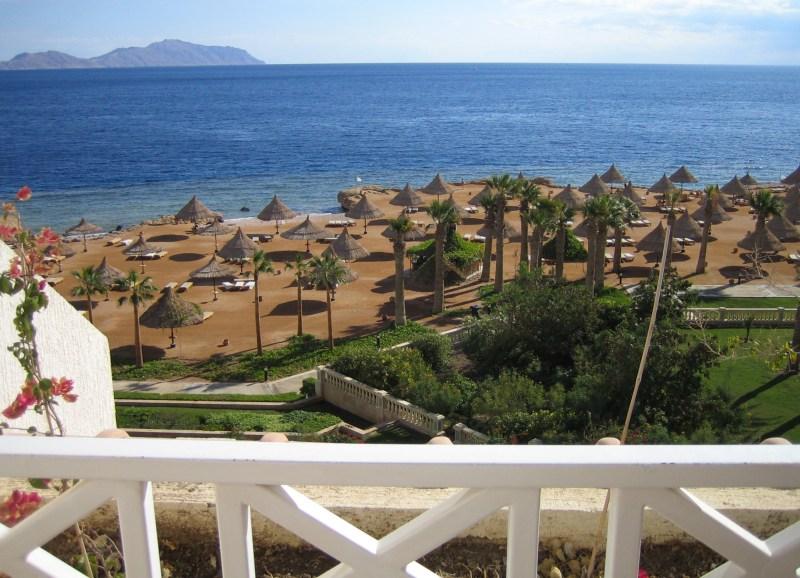 Sharm El Sheikh Kinderfreundliches Hotel Coral   Sterne