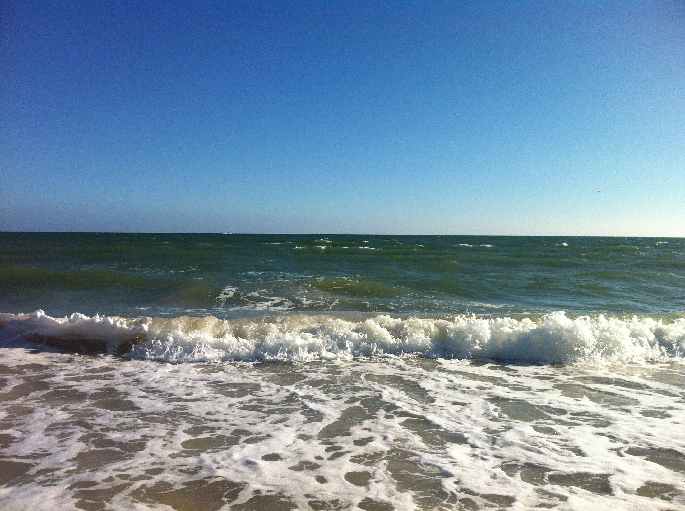 File S West Beach Waves Jpg