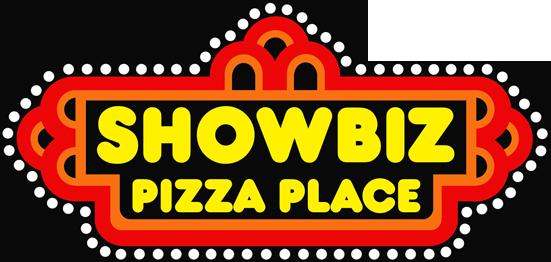 Showbiz Pizza Place Wikipedia
