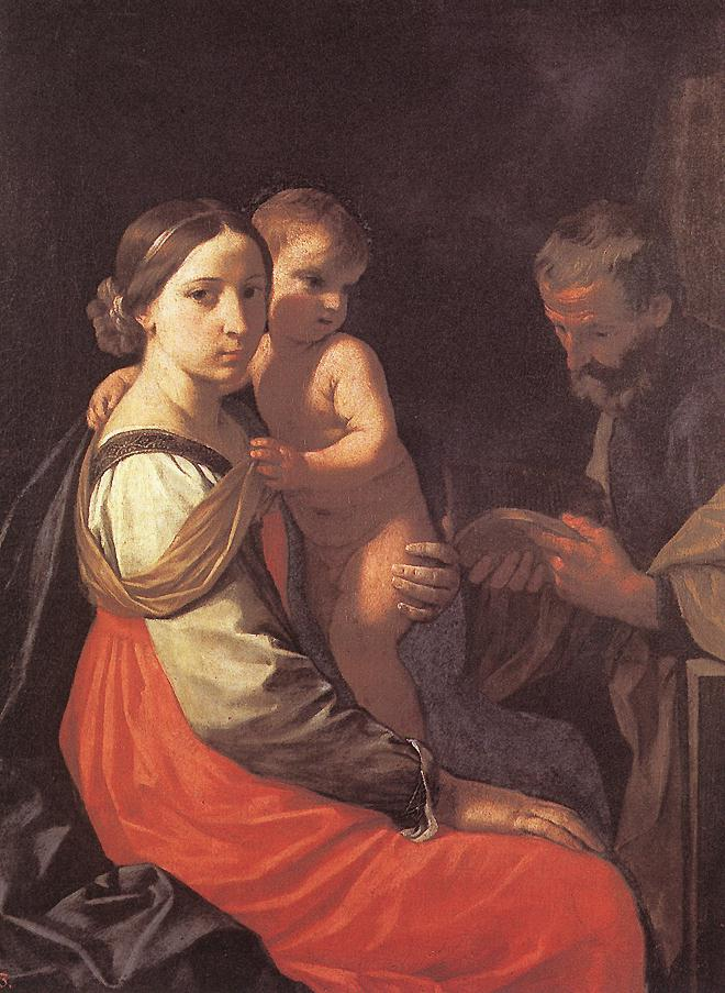 The History of the Italian Renaissance