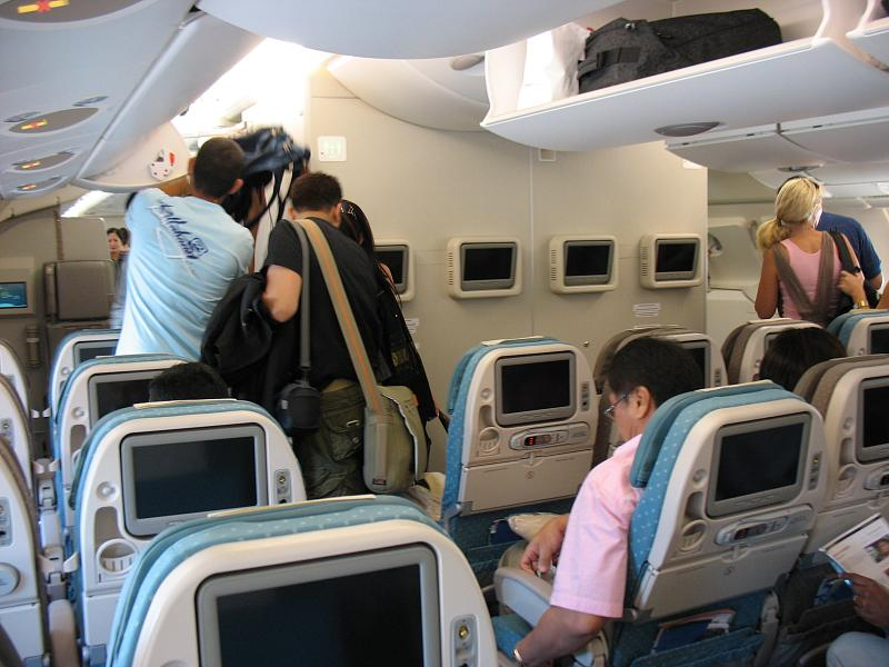 vocabulary for airline business Motivate your students to learn new words with these fun esl vocabulary games these adaptable games are useful for teaching a variety of language.